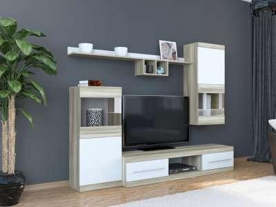 Мебель для гостиной Смарт Интеди