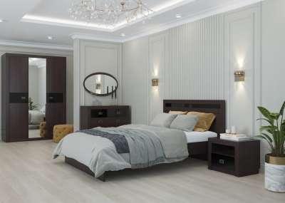 Спальня Изабелла (Алисия) Комплект